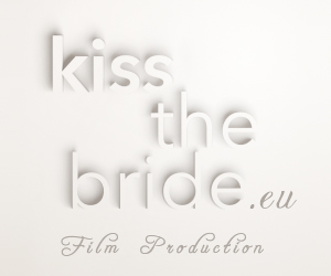 Kiss the bride - Filmy HD