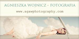 Agnieszka Wojnicz - AGAW Photography
