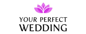 Your Perfect Wedding - Organizacja lubw