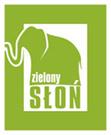 Firma florystyczna Zielony Słoń