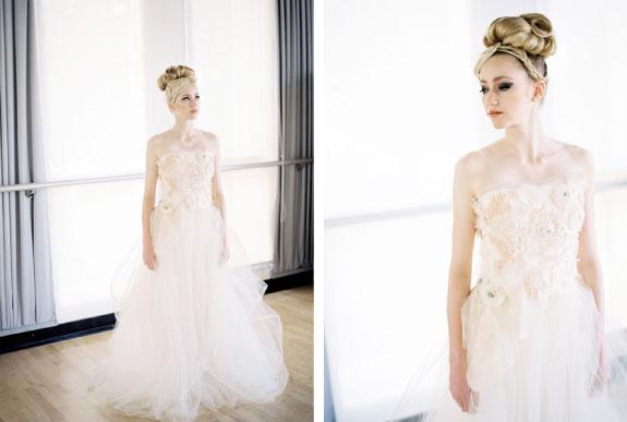 Black Swan Banquet Hall Reviews  Weddings Wedding Venues