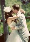 Ślub Latem Nad Jeziorem