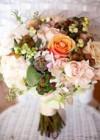 Uroczy Ślub w Karolinie Północnej