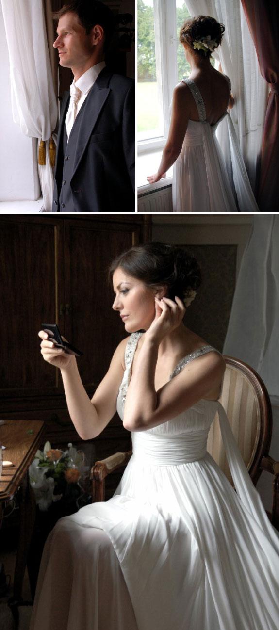 Pretty Wedding - Prawdziwe Wesela