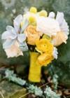 Bukiet do Ślubu: Róże {część 2}