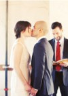 Elegancki Ślub w Stylu Rustykalnym