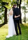 Wasze Śluby: Ola i Manu - Ślub w Pałacu w Paszkówce