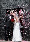 Wasze Śluby: Paula i Artur