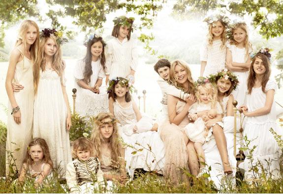 Ślub w Stylu Wiktoriańskim