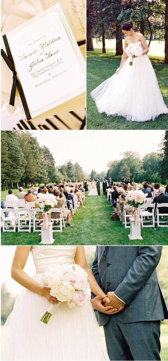 Nowoczesne i Oryginalne Zaproszenia Ślubne