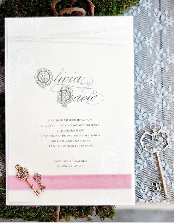 Pretty Wedding Blog ślubny Pomysły I Inspiracje Na ślub I Wesele