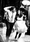 Wasze Śluby: Magda i Tomasz