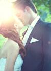 Wasze Śluby: Justyna i Arek : Zwiastun