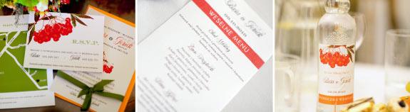 Stylowe i Nowoczesne Zaproszenia Ślubne