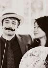 Ślub w Stylu Art Deco