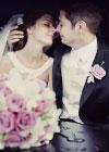 Wasze Śluby: Kasia i Cezary: Ślub w Mielnie