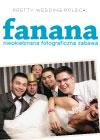 Fanana - Samoobsługowe Studio Fotograficzne