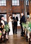 Pomysł Na Oryginalny Ślub w Lofcie
