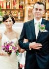 Wasze Śluby: Basia i Marek