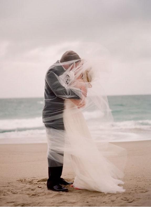 Pomysły na Welon na Ślub