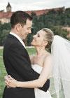 Wasze Śluby: Ślub Humanistyczny Ani i Roba