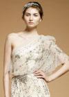 Nowa Kolekcja Sukien Ślubnych Jenny Packham