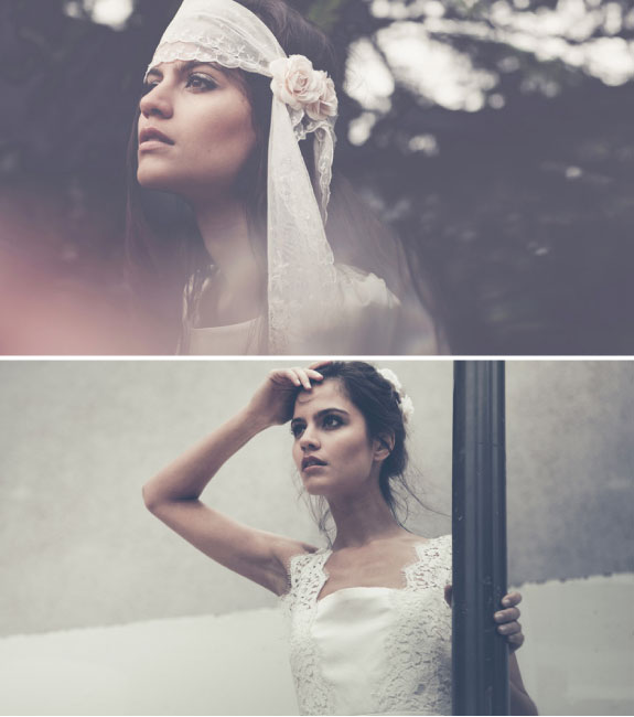 Przepięka Suknia Ślubna Z Koronkami