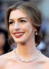 Fryzury Ślubne Inspirowane Hollywood