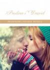 Wasze Śluby: Paulina i Dawid