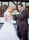Wasze Śluby: Sylwia i Sebastian
