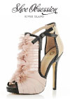 Shoe Obsession No. 9: River Island