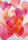 Inspiracje na Walentynki