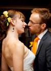 Wasze Śluby : Karolina & Michał