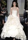 Suknie Ślubne: Yumi Katsura Jesień 2012