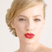 Beauty Expert Marta Iwańska proponuje Czerwone Szminki na Ślub