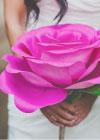 Zrób to Sam: Gigantyczny Kwiat z Bibuły