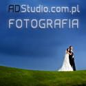 Ad Studio Fotografia Ślubna
