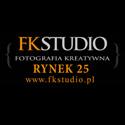 fkstudio fotograf rzeszów