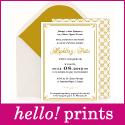 Zaproszenia Ślubne Rzeszów