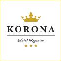 Hotel i Restauracja Korona
