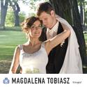 Fotografia Ślubna i Okolicznościowa Magda Tobiasz