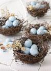 Inspiracja na Wielkanoc