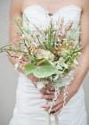 Botaniczny Ślub