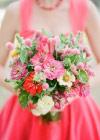 Kwiaty Tygodnia: Cynie