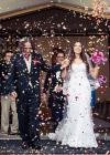 Wasze Śluby: Monika i Paweł