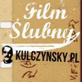 Kulczyński - filmowanie wesel
