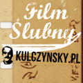 kulczynski-120×120
