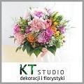 Studio Dekoracji i Florystyki