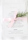Darmowe szablony na weselne menu
