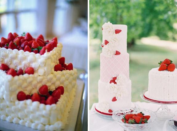 http://www.prettywedding.pl/wp-content/uploads/2013/04/prettywedding-truskawki-na-weselu-03.jpg